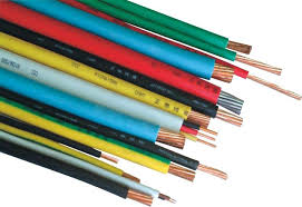 electrical wire insulation best wires cables images on cable