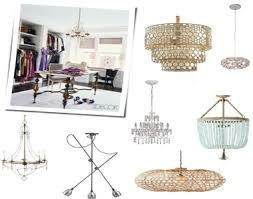 Small Chandeliers For Closets Closet Small Closet Chandelier Pictures Decorations Inspiration