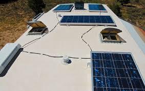 solar tutorial iv solar panel selection u0026 wiring rv u0027s boats