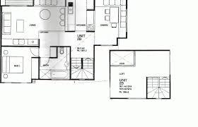 floor loft floor plans