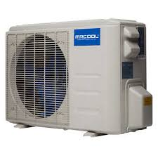 Danby Designer Air Conditioner Costco