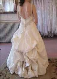 wedding dress bustle 229 best wedding bustles images on wedding dress
