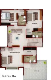 layout design of house in india bungalow house plans bungalow map design floor plan india