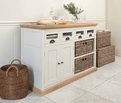 Wainscoting Kitchen Backsplash White Oak Wood Cherry Yardley Door Storage Cabinet For Kitchen