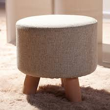 online buy wholesale small wooden stools from china small wooden