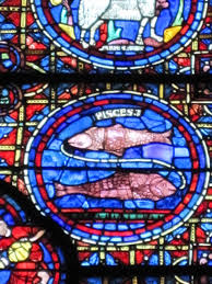 art history symbolism and legends lost secrets of chartres blue