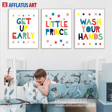 Compare Prices On Painting Kids Rooms Online ShoppingBuy Low - Painting for kids rooms