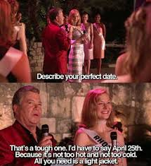 Perfect Date Meme - light jacket day the perfect date know your meme