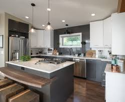 Cabinet Factory Staten Island by Expansive Kitchen Remodel Ideas On A Budget Tags Kitchen