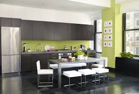 living room and kitchen color ideas 50 beautiful wall painting ideas and designs for living room