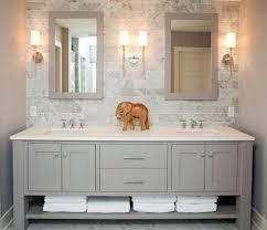 gray vanity bathroom u2013 artasgift com