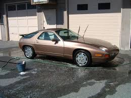 porsche 928 transmission porsche 928 for sale page 8 of 35 find or sell used cars