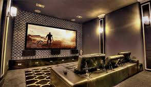 show us your screen walls page 31 avs forum home theater