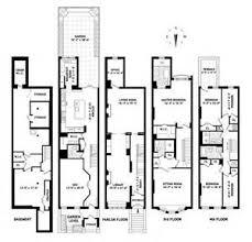 brownstone floor plans new york city brownstone floor plans new york city wolofi com