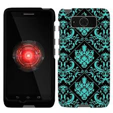 amazon black friday cell phone 43 best droid phone case u0027s images on pinterest phone cases