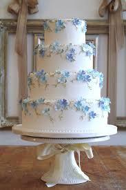 best 25 pastel blue wedding cake icing ideas on pinterest blue