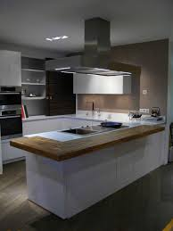 plan de travail cuisine en quartz emejing cuisine quartz gris ideas antoniogarcia info