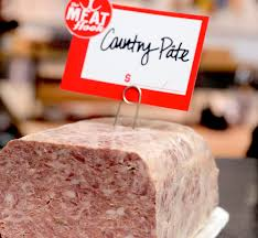 the meat hook u0027s pork tacular country pâté recipe food republic