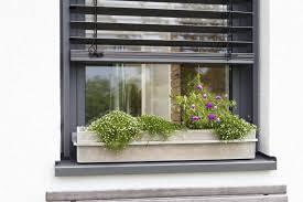 blumenk sten balkon blumenkastenhalterung balkon beautiful home design ideen