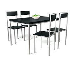 table de cuisine avec chaise table cuisine et chaises table ronde avec chaise table cuisine avec