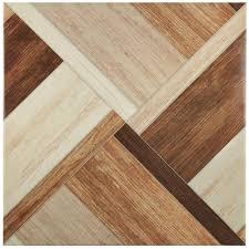 Wood Tile Bathroom Floor by Ceramic Tile Wood Floor On Kitchen Floor Tile Ideas Wood Tile
