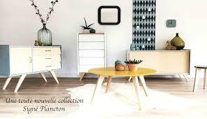paravent chambre enfant paravent chambre génial meubles chambre enfants lit cabane pour