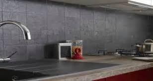 revetements muraux cuisine revetement mural cuisine adhesif 11 papier peint et rev234tement