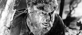 review the wolf man 1941 u2013 fictionmachine