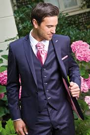 costume bleu marine mariage costume mariage bleu marine l atelier du mâle