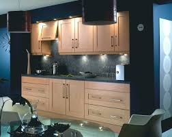 cing kitchen with sink replacement doors for bathroom cabinets mirror replacing cabinet