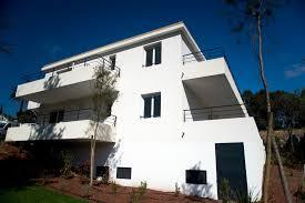 bureau des logements toulon nos réalisations am immobilier promoteur toulon