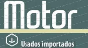 revista motor 2016 revista motor de el tiempo marzo2016 precios revista motor usados