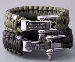 bracelet paracord survival images 30 best paracord bracelets and cool survival bracelets awesome jpg