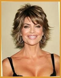 best short hairstyles for women over 40 women hairstyles regarding