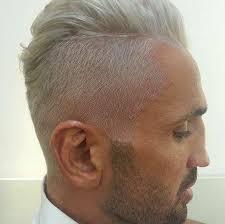Lange Haare Frisuren 2015 M舅ner by 20 Minuten Zopf Schlägt Männer Dutt Lifestyle