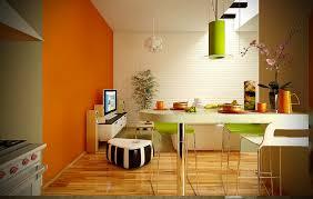 Orange Dining Room Orange Bedroom Descargas Mundiales Com