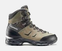 lowa womens boots nz reviews lowa