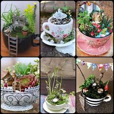decorate your own tea cup best 25 teacup decor ideas on tea party centerpieces
