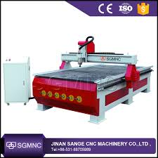 Italian Woodworking Machinery Manufacturers by Wholesale Woodworking Machine Combine Online Buy Best