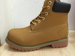 womens timberland boots sale discount timberland high top camel boots sale