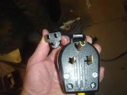 how do i wire my new compressor ih8mud forum
