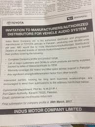 toyota company limited toyota corolla 11th gen facelift in pakistan corolla pakwheels