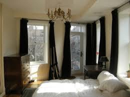 black bedroom curtains bedroom black curtain bedroom 285531819201784516 black curtain