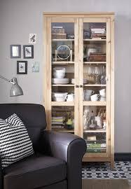 ikea hemnes glass door cabinet 144 best hemnes liatorp images on pinterest furniture home ideas