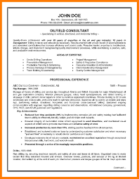 Lpn Resume Example by 43 Lpn Resume Examples Sample Objective For Resume