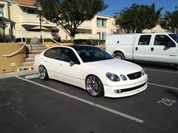 lexus tte wheels ca 1998 lexus gs400 white on black clublexus lexus forum