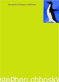 Socially Awkward Penguin Memes - socially awkward penguin literature meme d