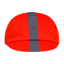 orange cycling jacket rapha cap orange gray cycling caps pinterest cycling