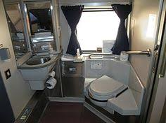 amtrak bedroom suite inside amtrak s new long distance sleeper cars special amtrak