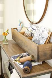 Organizing Tips For Home by Office 27 Home Office Restoration Beauty How To Organize A Small